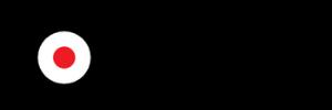 flintservice.org